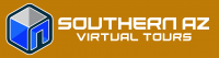 Southern AZ Virtual Tours